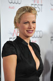 Alison Eastwood Stock Images