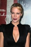 Alison Eastwood Stock Photography
