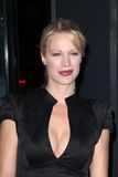 Alison Eastwood Royalty Free Stock Photography