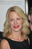 Alison Eastwood Royalty Free Stock Image