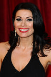 Alison King Stock Image