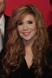 Alison Krauss Stock Images