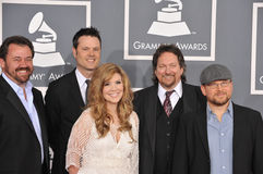 Alison Krauss Stock Photography