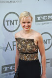 Alison Pill Royalty Free Stock Image