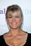 Alison Sweeney Stock Photos