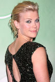 Alison Sweeney Stock Photography