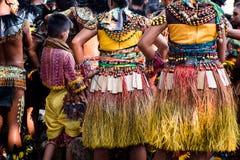 Aliwan Festival 2017, Pasay City, Philippines.  Stock Photo