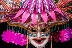Aliwan festival 2017, Pasay stad, Filippinerna royaltyfria bilder