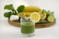 Alkaline Diet Royalty Free Stock Image