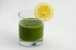 Alkaline diet Royalty Free Stock Photo