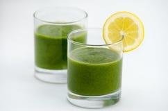Alkaline diet Stock Images