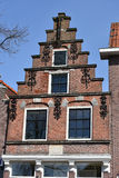 Alkmaar Immagine Stock