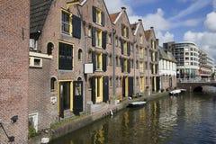 Alkmaar, Holland Stock Photography