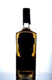 alkohol Arkivbild