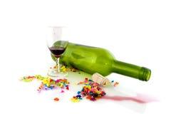 alkohol zdjęcia royalty free