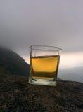 alkohol Stockbilder