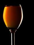 alkohol kolorowy Zdjęcia Royalty Free