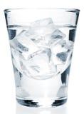 alkoholdrinkexponeringsglas royaltyfri foto