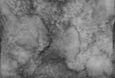 Alkoholf?rgpulver, svartvit abstrakt bakgrund f?r akryl arkivfoton