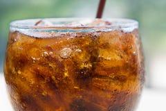 Alkoholfreie Getränke, Bonbon, durstlöschende alkoholfreie Getränke sind populär lizenzfreies stockfoto