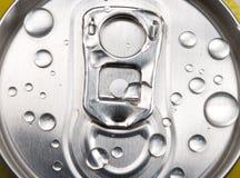 Alkoholfreies Getränk Stockbild