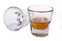 Alkoholisches Getränk