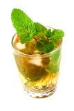 alkoholu koktajlu umysłu whisky Fotografia Royalty Free