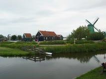 alkyds Fotografering för Bildbyråer