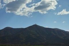 All'aperto e montagna Fotografie Stock Libere da Diritti