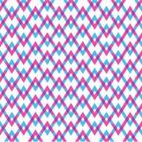 3 all bakgrundsändring colors den lätta lagermodellen till Arkivfoton