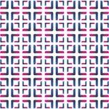 3 all bakgrundsändring colors den lätta lagermodellen till Arkivbild