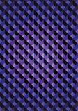 3 all bakgrundsändring colors den lätta lagermodellen till Royaltyfri Fotografi