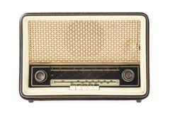 all isolerad borttagen tappningwhite för logoer radio Royaltyfria Foton