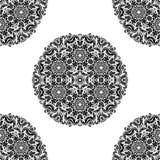 all någon grupp för damastast friktion för stångkonturer lätt fyllande bara som gör modellen seamless provkartor, använder vektor vektor illustrationer