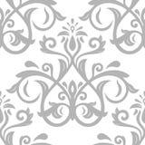 all någon grupp för damastast friktion för stångkonturer lätt fyllande bara som gör modellen seamless provkartor, använder vektor stock illustrationer
