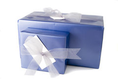 All Occasion Gifts Stock Image