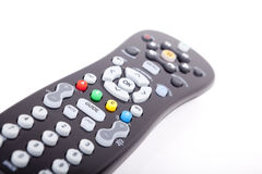 All-in-one remote control Royalty Free Stock Photos