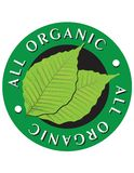 All Organic Stock Photos