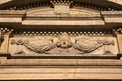All Saints - St Peter and Paul Church; Krakow; Stock Photos