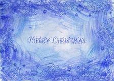 all stängd jul redigerar delmöjlighet för illustration eps8 till vektorn Fotografering för Bildbyråer