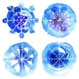 all stängd jul redigerar delmöjlighet för illustration eps8 till vektorn Royaltyfria Bilder
