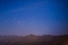 All Star Arkivfoto