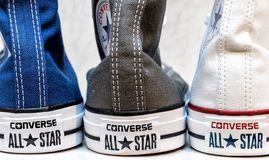 All, Star, Business Royalty Free Stock Photo