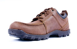 All Terrain Shoes Stock Images