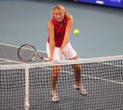 Alla Kudryavtseva (RUS) Stock Photo