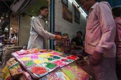 alla 10 1986 2007 2011, som det bahadelhi huset mig invigde indier vetet nytt november för lotusblommamodern folk, tjänar som sub Fotografering för Bildbyråer