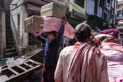 alla 10 1986 2007 2011, som det bahadelhi huset mig invigde indier vetet nytt november för lotusblommamodern folk, tjänar som sub Arkivbilder