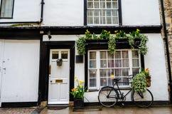 Alle Seelen College, Oxfordshire, Vereinigtes Königreich, Europa lizenzfreie stockfotografie