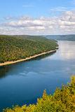 Allegheny National Forest Stock Photos