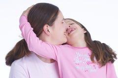 Allegro Fotografia Stock Libera da Diritti